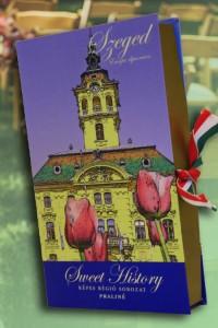 Szeged--2